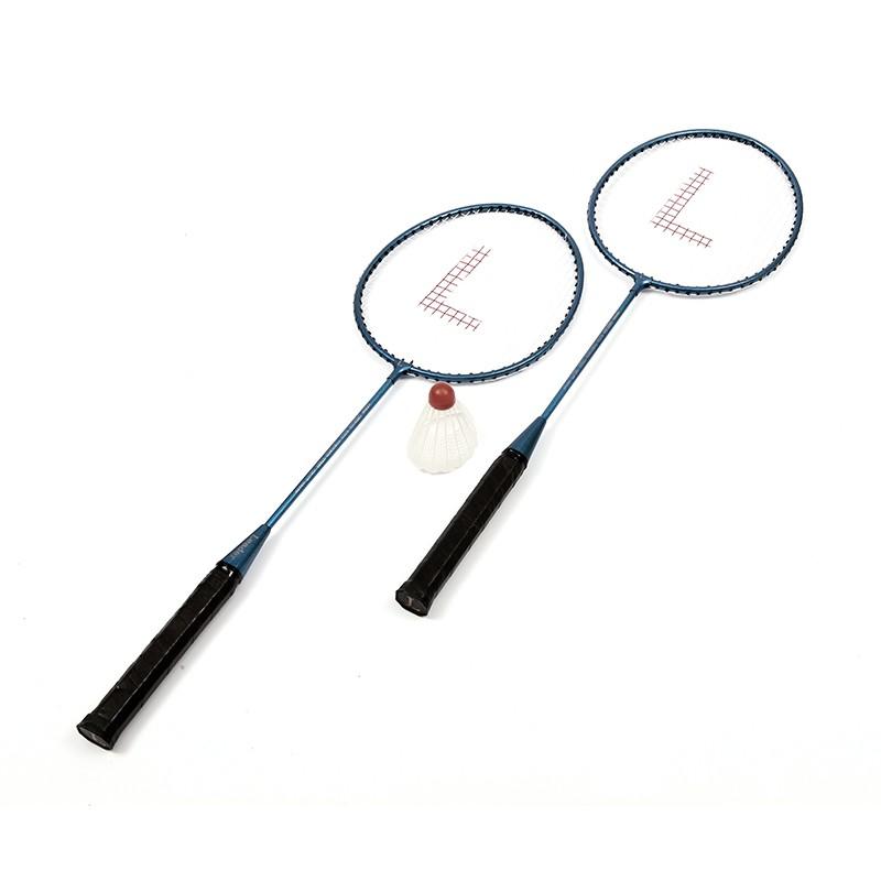 Kit Badminton Standard