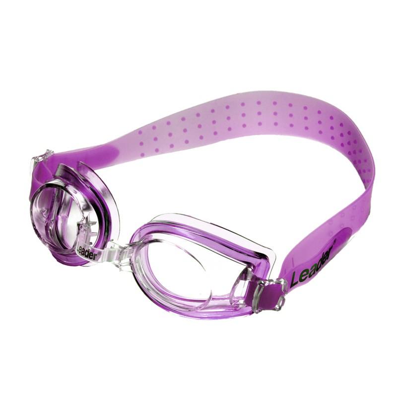 Óculos Leader Acqua