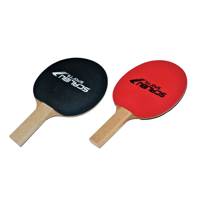 Raquete Ping Pong Standard