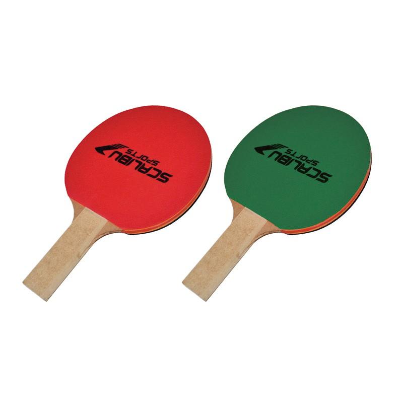Raquete Ping Pong Especial