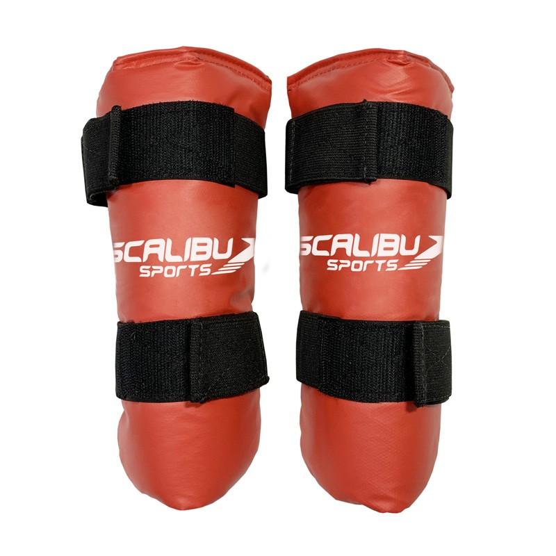 Protetor Antebraço Taekwondo
