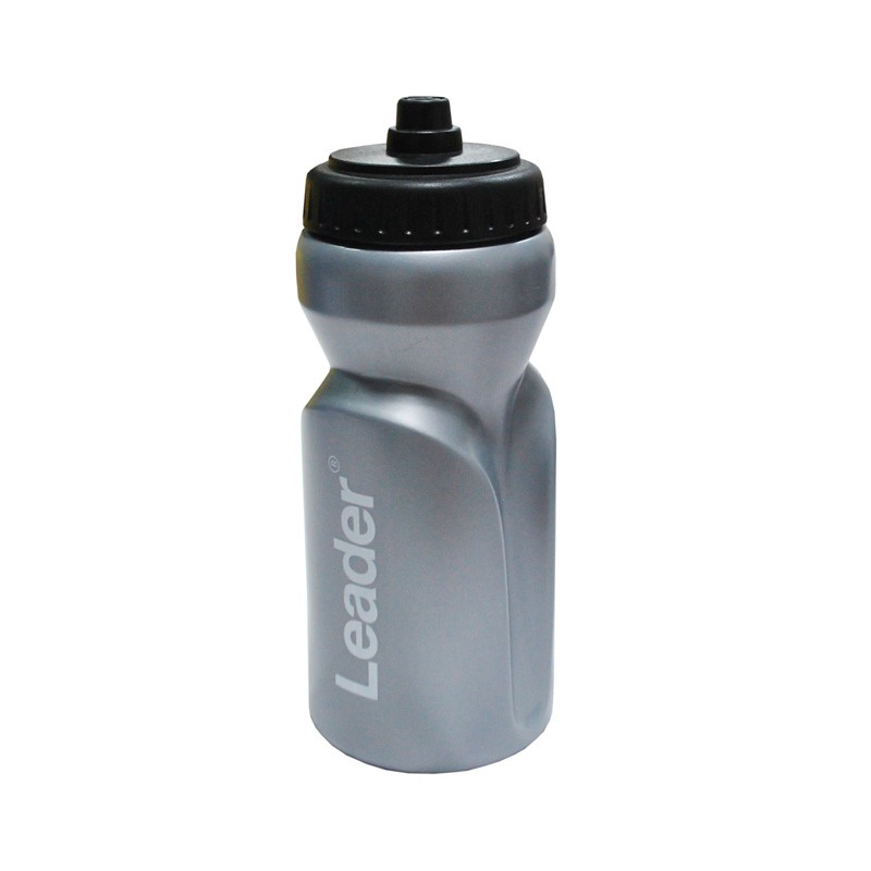 Squeeze Leader Automática 500ml