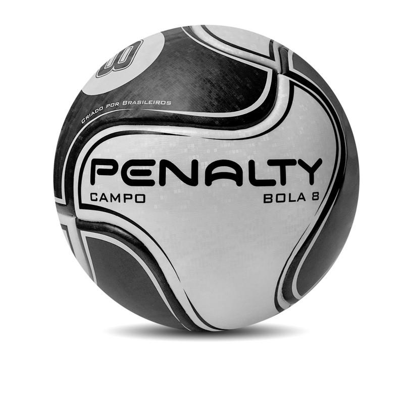 Bola Campo Penalty 8