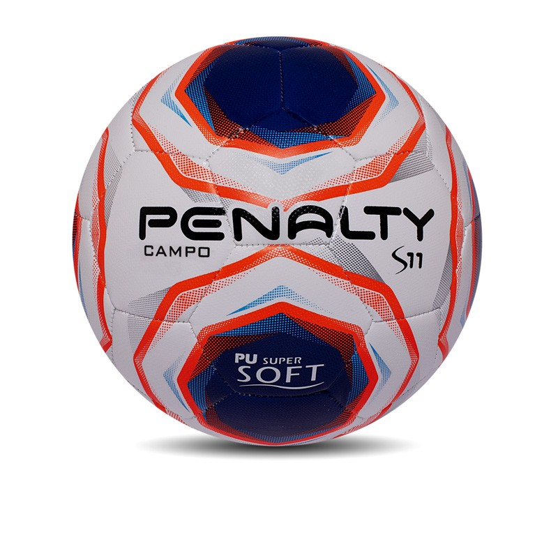 Bola Campo Penalty S11 R2