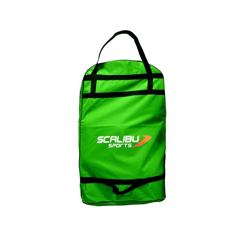 Saco p/ Material Verde Médio