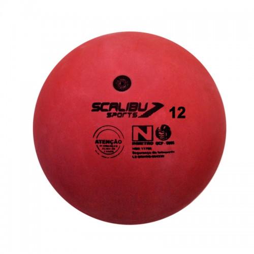 Bola Iniciação N12