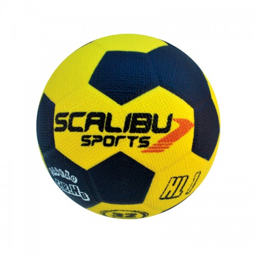 Bola Handball HL1 Infantil s/ Costura