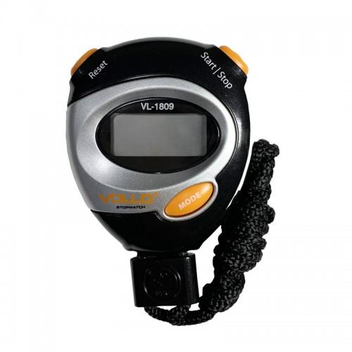 Cronômetro Digital VL1809 Vollo