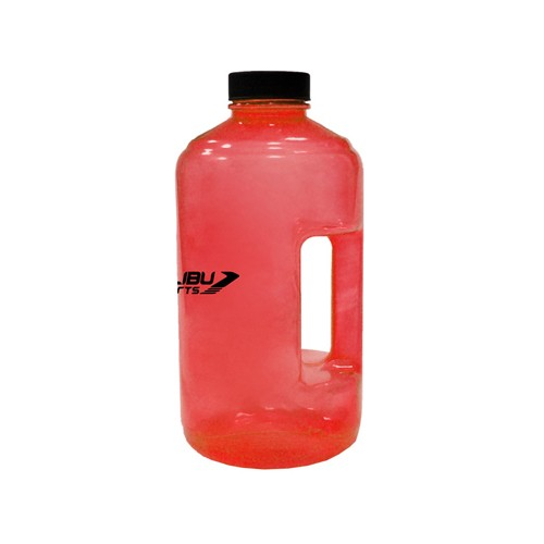Garrafão Fitness 2200ml