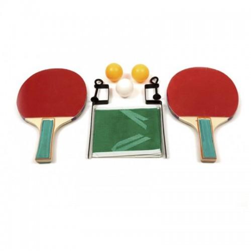 Kit Ping Pong Standard
