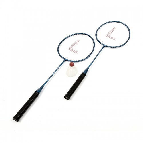 Kit Badminton Standard