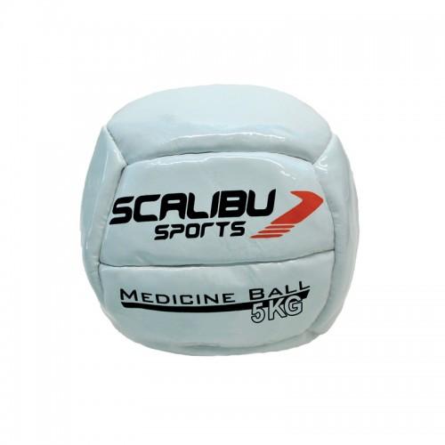 Bola Medicine 5kg