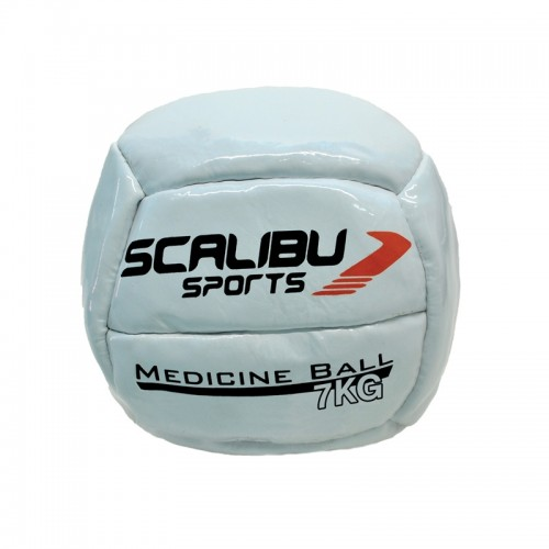 Bola Medicine 7kg