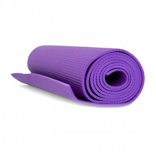 Tapete de Yoga Texturizado Vollo
