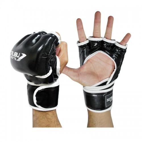 Luva MMA Pro