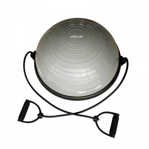 Bosu Ball/Balance Dome Vollo