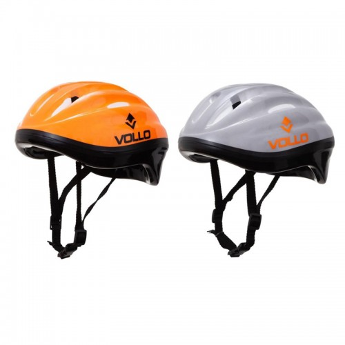 Capacete Bike Vollo
