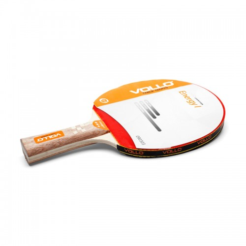 Raquete Tênis de Mesa Energy
