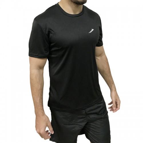 Camiseta Scalibu Masculina