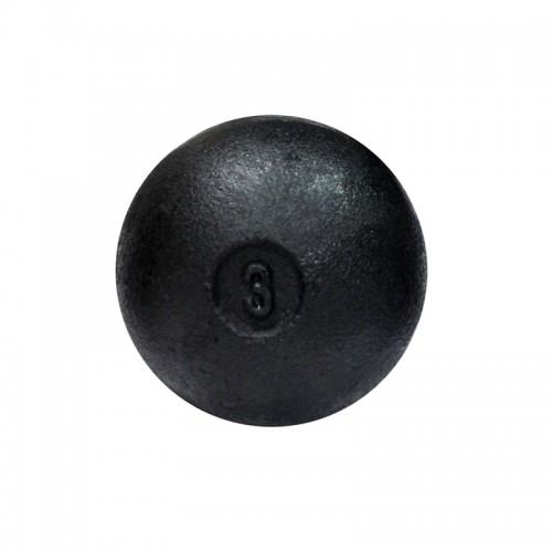 Bola de Arremesso 3kg