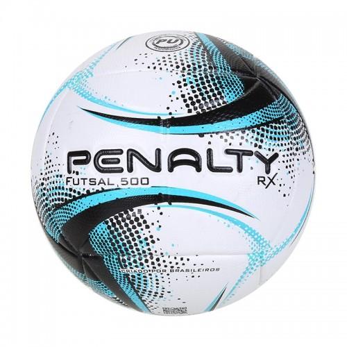 Bola Futsal Penalty RX 500