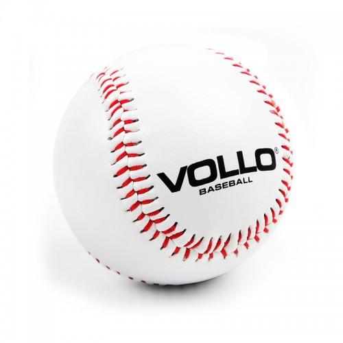 Bola Beisebol Vollo