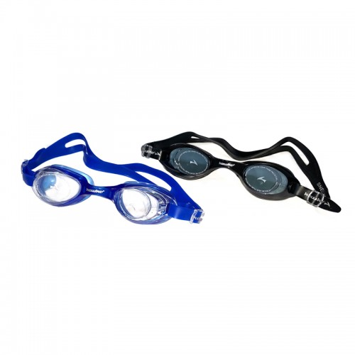 Kit c/12 Óculos Adulto Promocionais