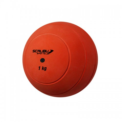 Bola Cross Trainer 1kg