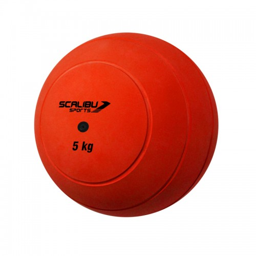 Bola Cross Trainer 5kg