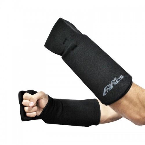 Protetor Mão/Braço