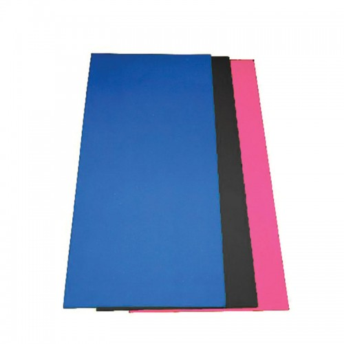 Colchonete Yoga 50x100cmx15mm