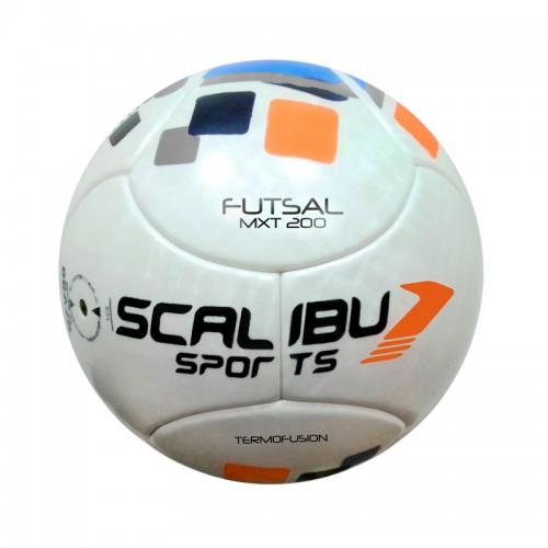 Bola Futsal MXT 200 Termo Fusion