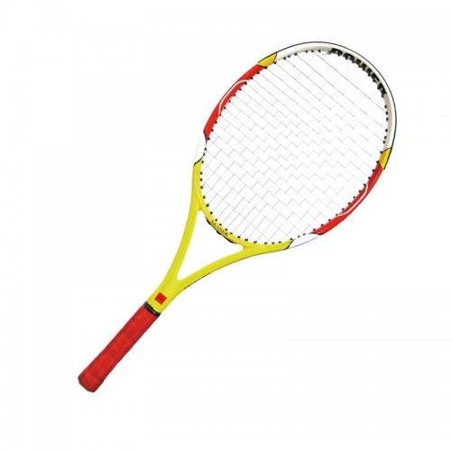Raquete Tênis Classe Adulto