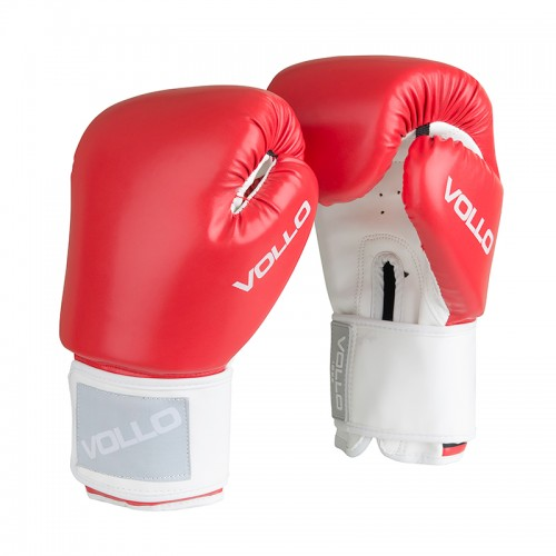 Luva Boxe Vollo