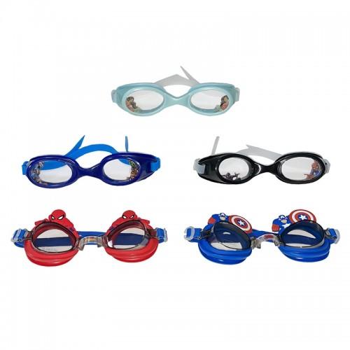 Kit c/12 Óculos Infantil Promocionais