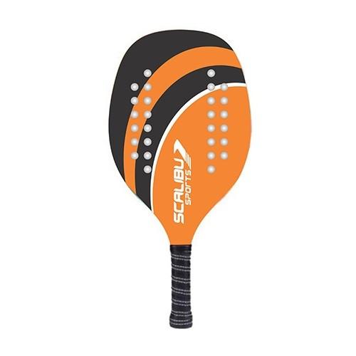Raquete Beach Tennis Scalibu Vip